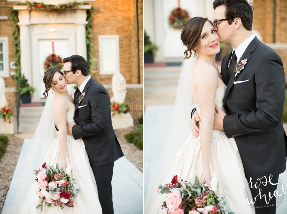 013. Dillon_House_Wedding_Topeka_KS.jpg