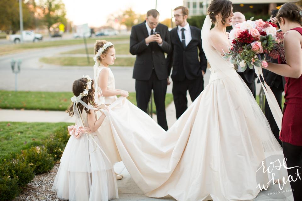 014. Dillon_House_Wedding_Topeka_KS-2.jpg