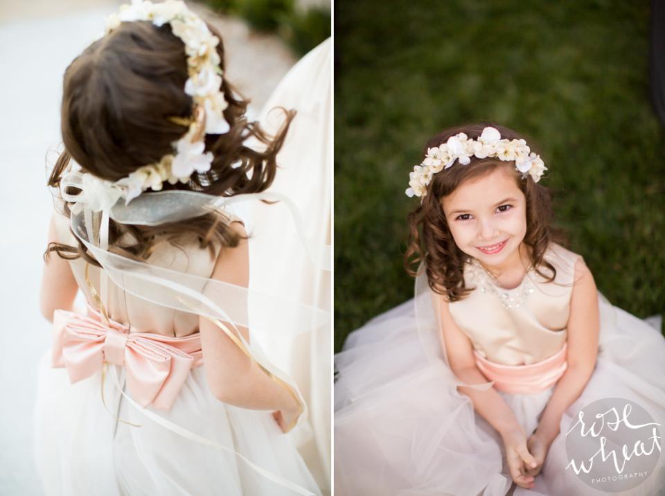 015. Dillon_House_Wedding_Topeka_KS-5.jpg