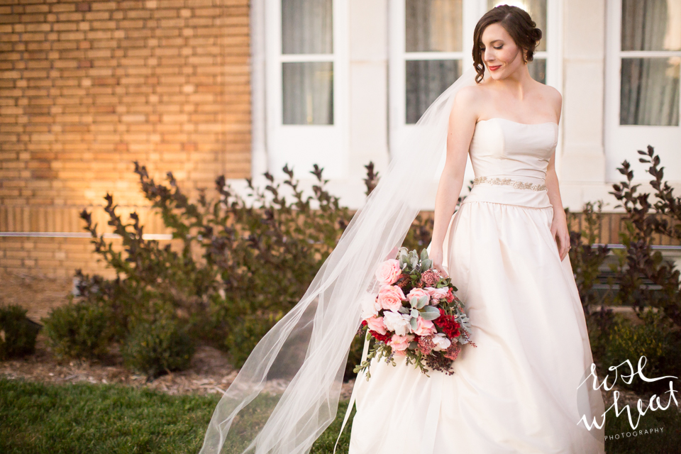 016. Dillon_House_Wedding_Topeka_KS-5.jpg