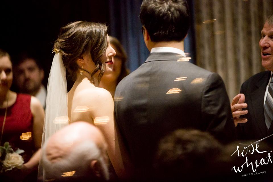 018. Dillon_house_Christmas_Evening_Wedding_Ceremony-2.jpg