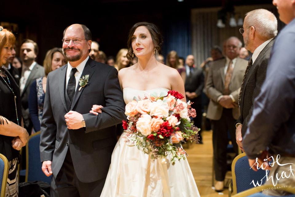 018. Dillon_house_Christmas_Evening_Wedding_Ceremony-1.jpg