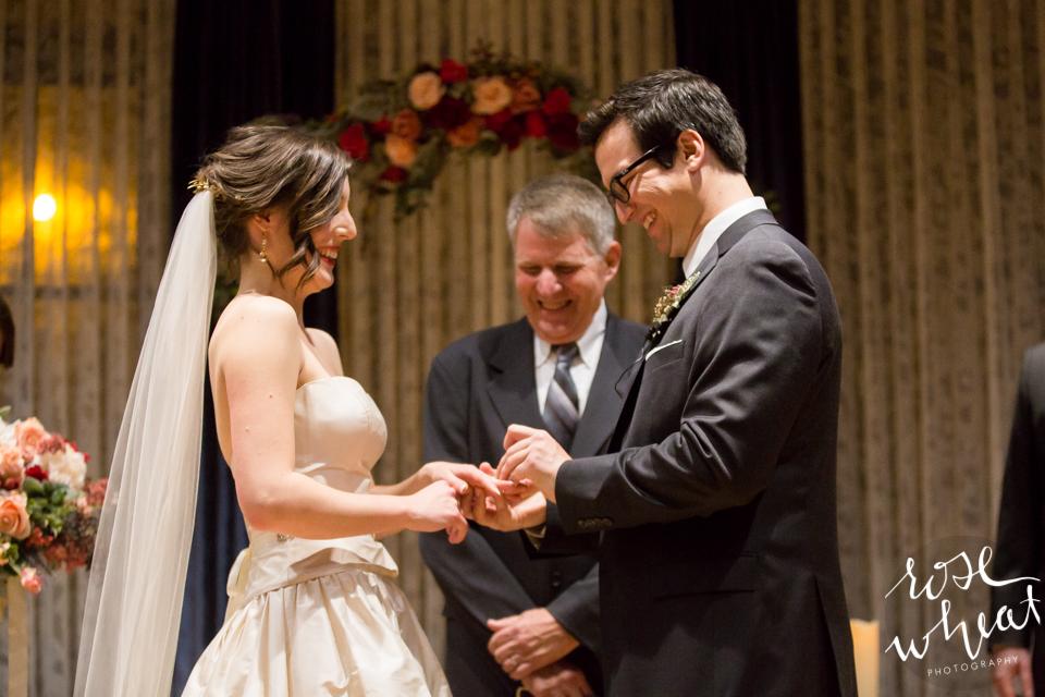 018. Dillon_house_Christmas_Evening_Wedding_Ceremony-3.jpg