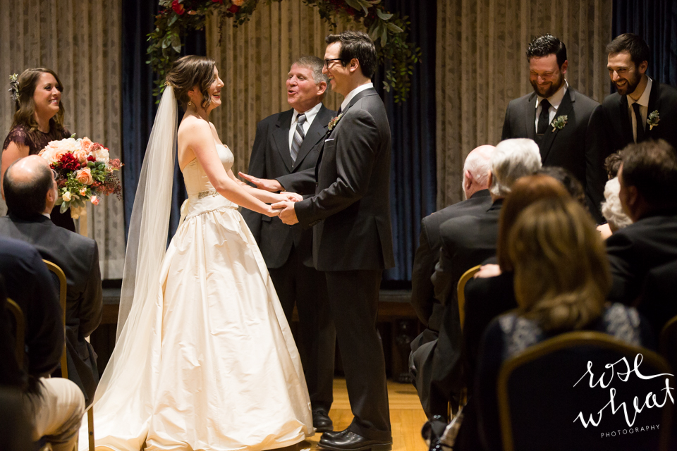 018. Dillon_house_Christmas_Evening_Wedding_Ceremony-4.jpg