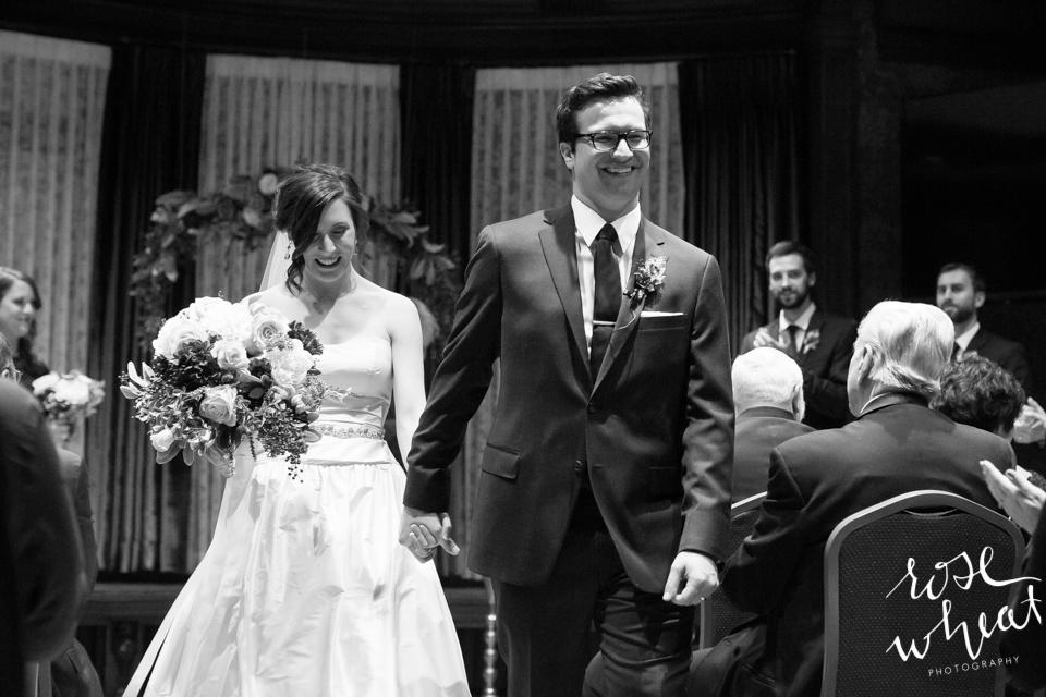 018. Dillon_house_Christmas_Evening_Wedding_Ceremony-5.jpg