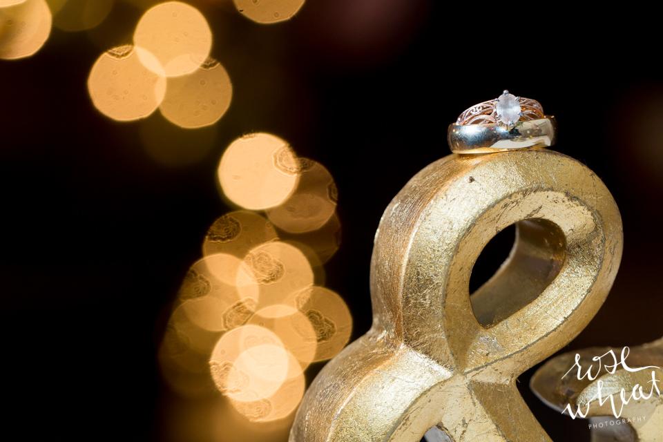 017. Macro_Christmas_Tree_light_Bokeh_Ring_Shot.jpg