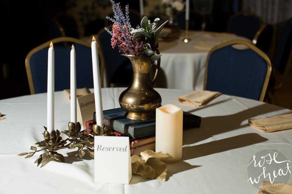 021. Wedding_Reception_Details_Dillon_House.jpg