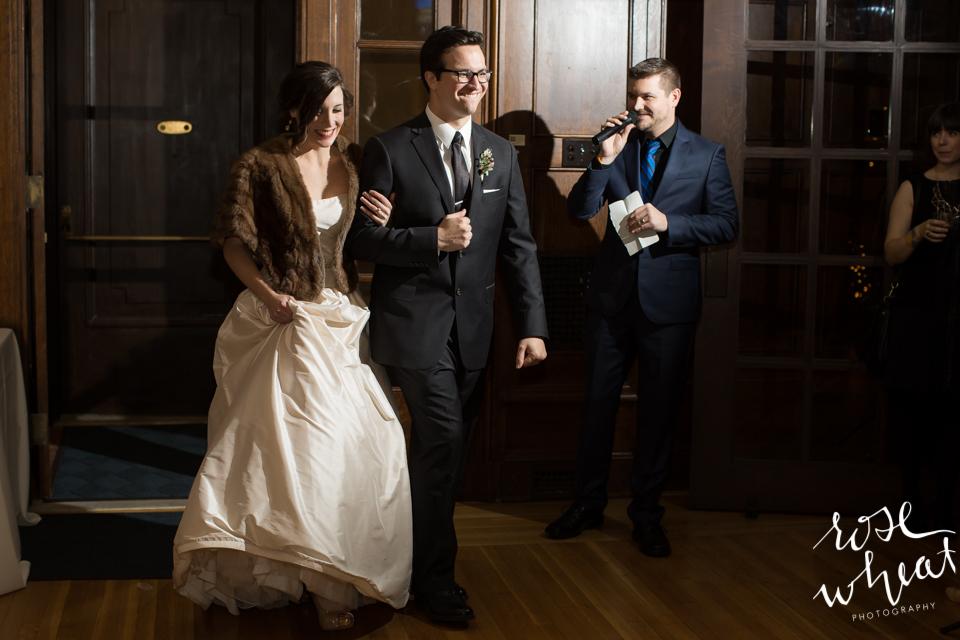 024. Grand_Entrance_Dillon_House_Wedding_Reception.jpg