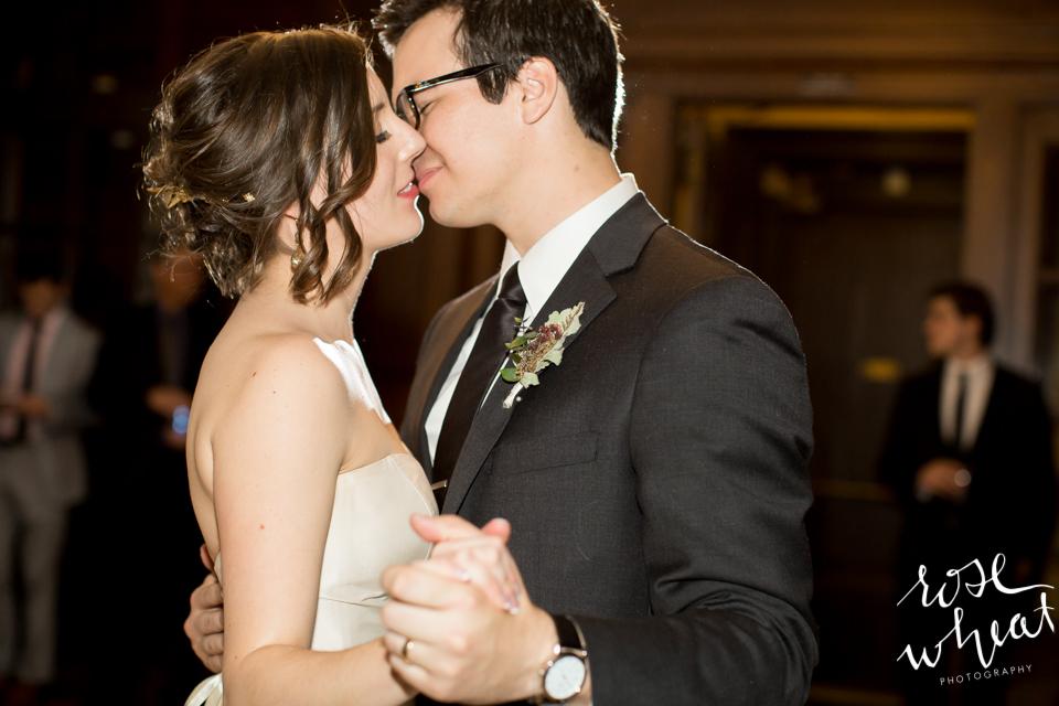 025. Dillon_House_Wedding_Dance_Topeka.jpg