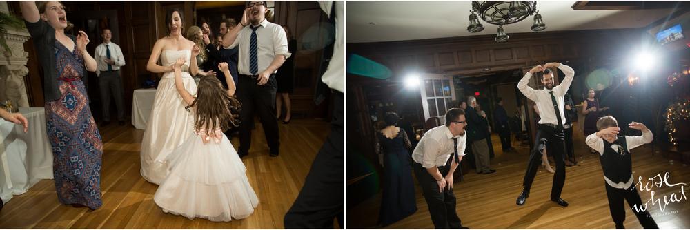 028. Dillon_House_Wedding_Dance_Topeka.jpg
