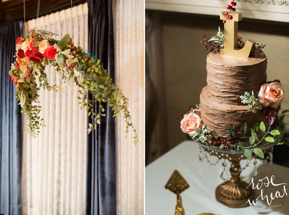 021. Wedding_Reception_Details_Dillon_House-2.jpg