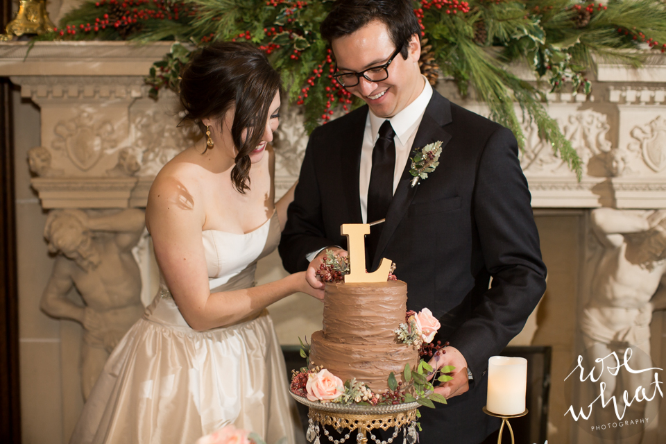 022. Wedding_Reception_Dillon_house_Cake_Cutting-1.jpg