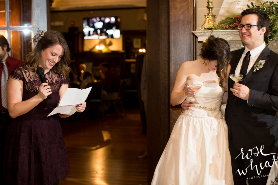 022. Wedding_Reception_Dillon_house_Cake_Cutting-2.jpg