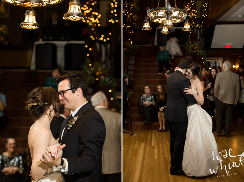 026. Dillon_House_Wedding_Dance_Topeka.jpg