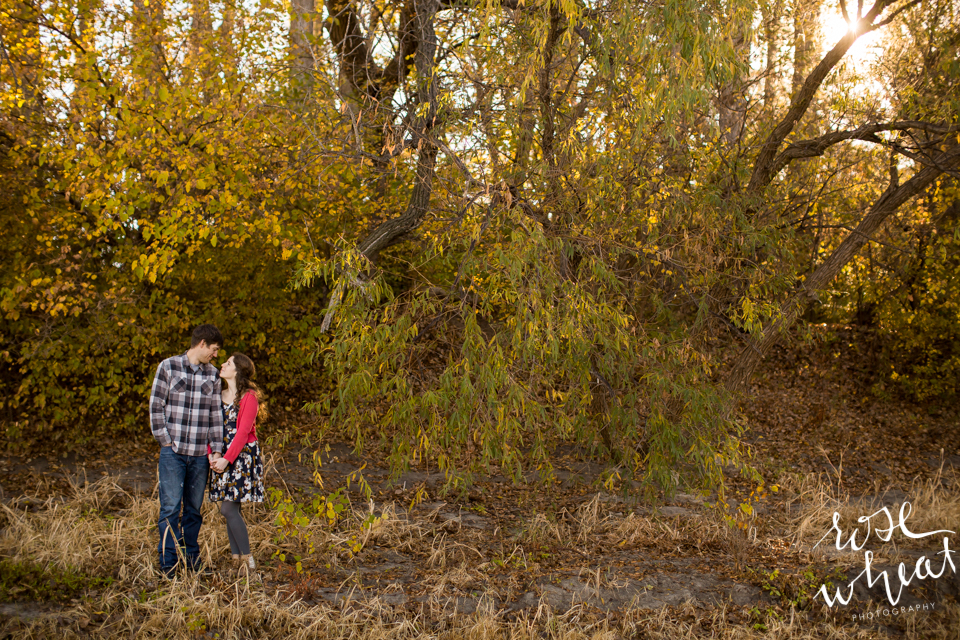 005.  Kansas_Flint_hills_Fall_Engagement_Session.jpg-5.jpg