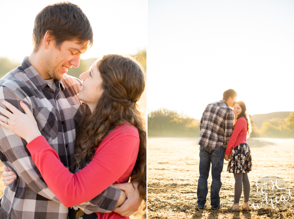 002.  Kansas_Flint_hills_Fall_Engagement_Session.jpg