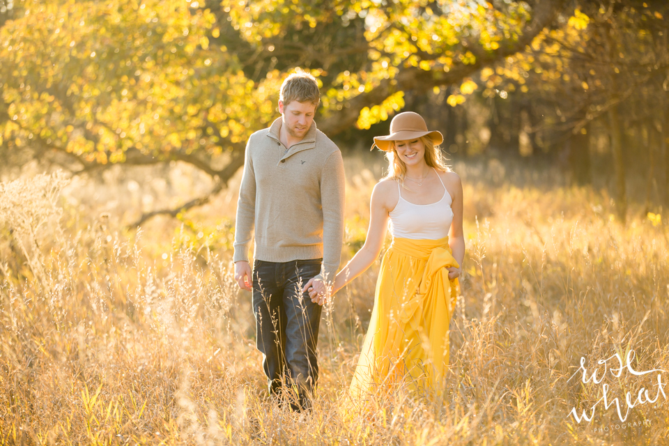 003. Fall_Konza_Prairie_Engagement_November.jpg