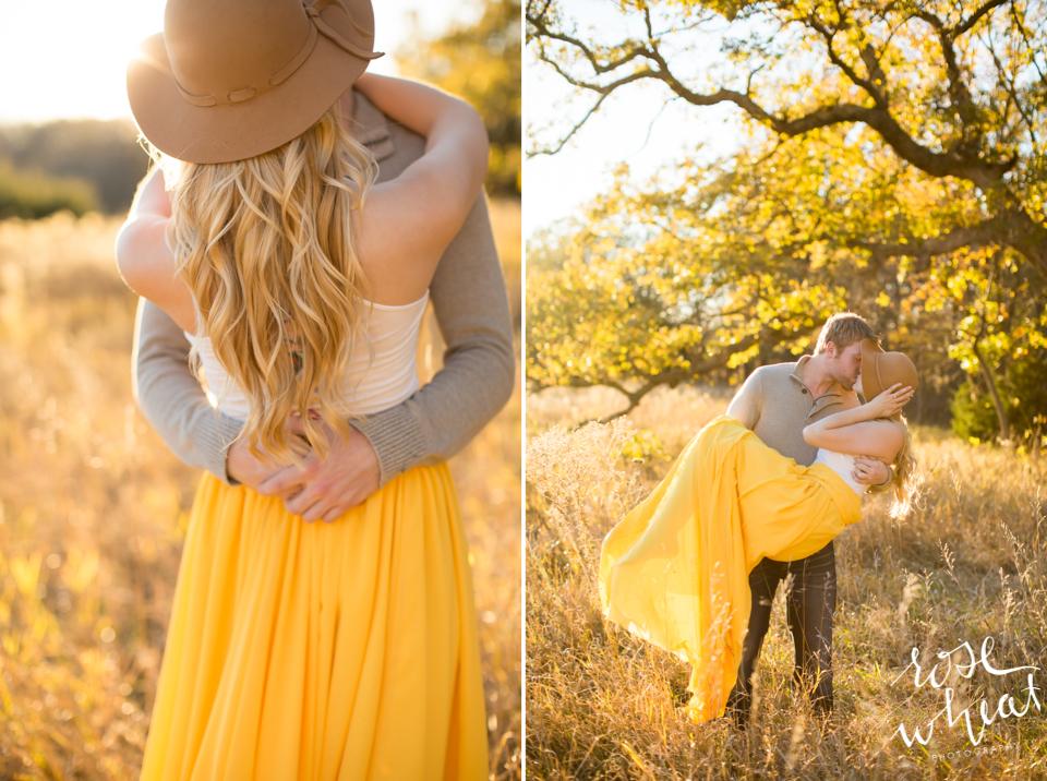 002. Sunset_Engagement_Long_Flowy_Maxi_Skirt.jpg