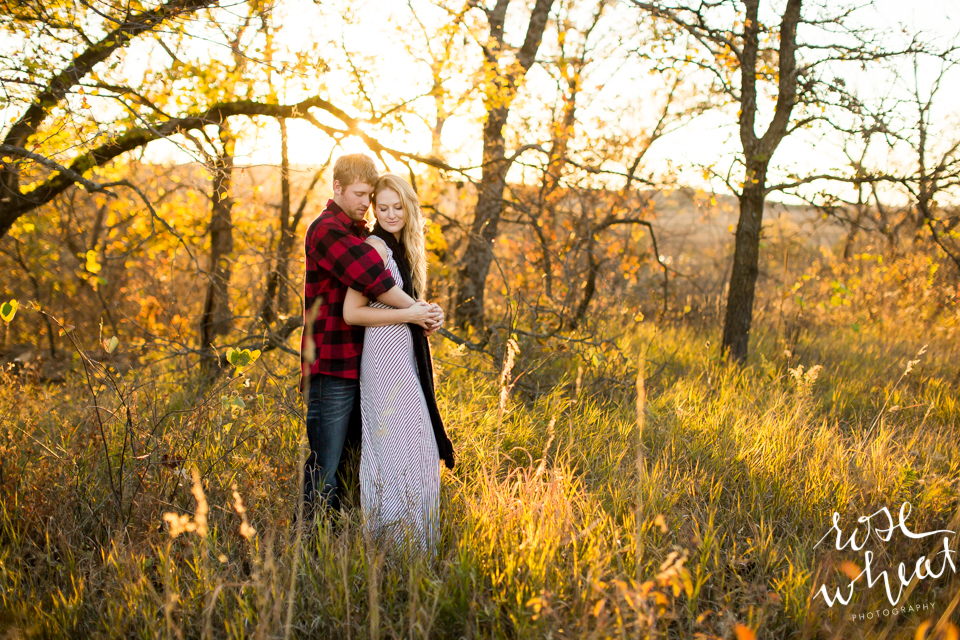 004. Fall_Konza_Prairie_Engagement_November.jpg-1.jpg