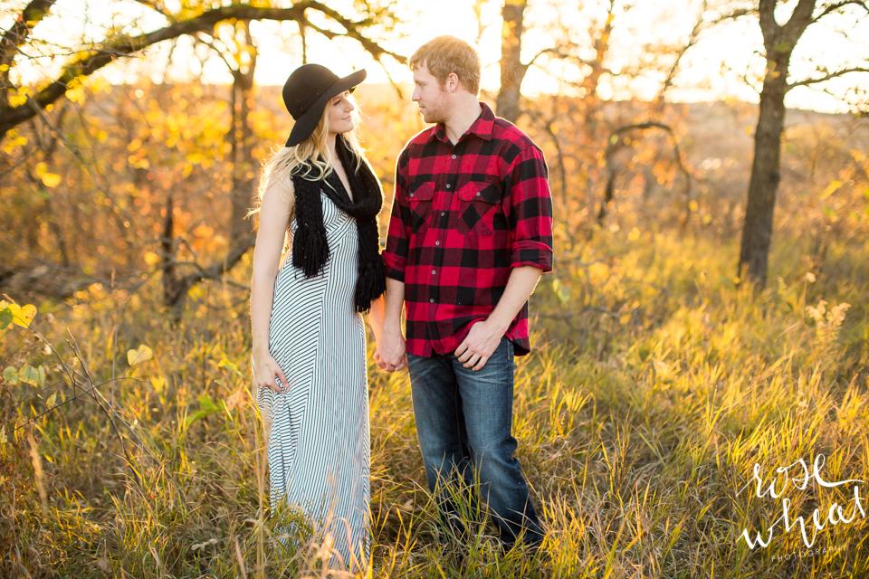 004. Fall_Konza_Prairie_Engagement_November.jpg-2.jpg