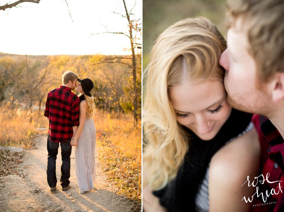 005.  Fall_Konza_Prairie_Engagement_November.jpg