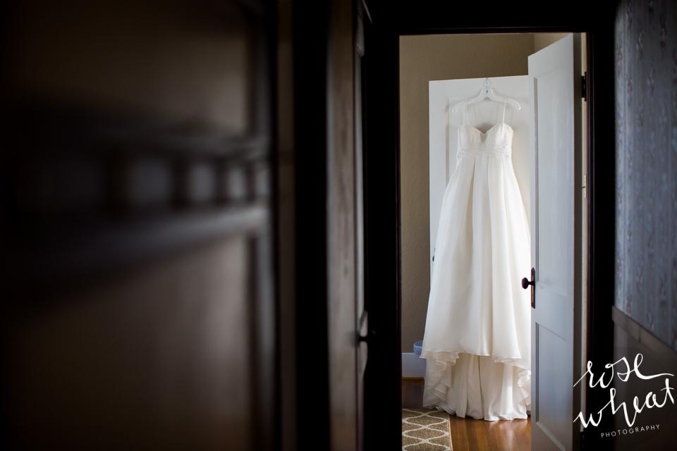001. Lazy_T_Ranch_Getting_Ready_Manhattan_KS_Wedding-1.jpg