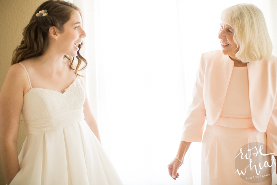 002. Mother_Daughter_Getting_Ready_Lazy_T_Ranch_Wedding-1.jpg