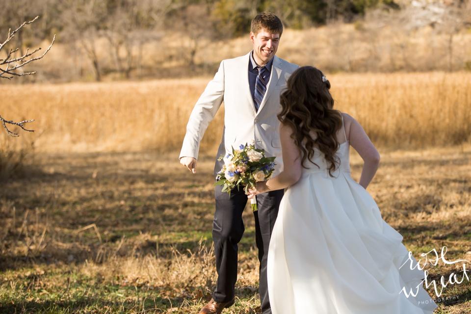 005. First_Look_Lazy_T_Ranch_wedding-2.jpg