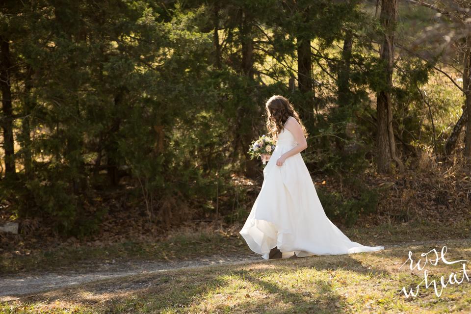 005. First_Look_Lazy_T_Ranch_wedding-1.jpg