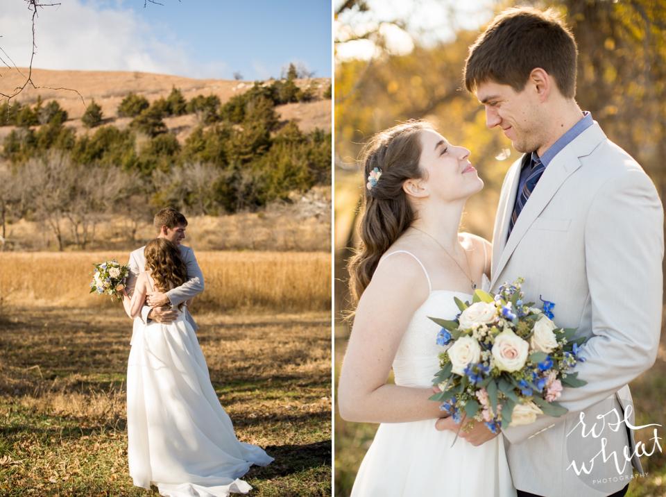 005. First_Look_Lazy_T_Ranch_wedding-3.jpg