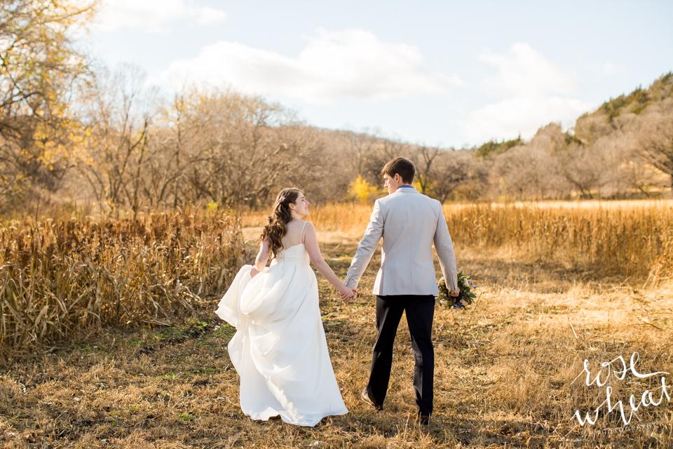 006. Kansas_November_Wedding_Manhattan-2.jpg