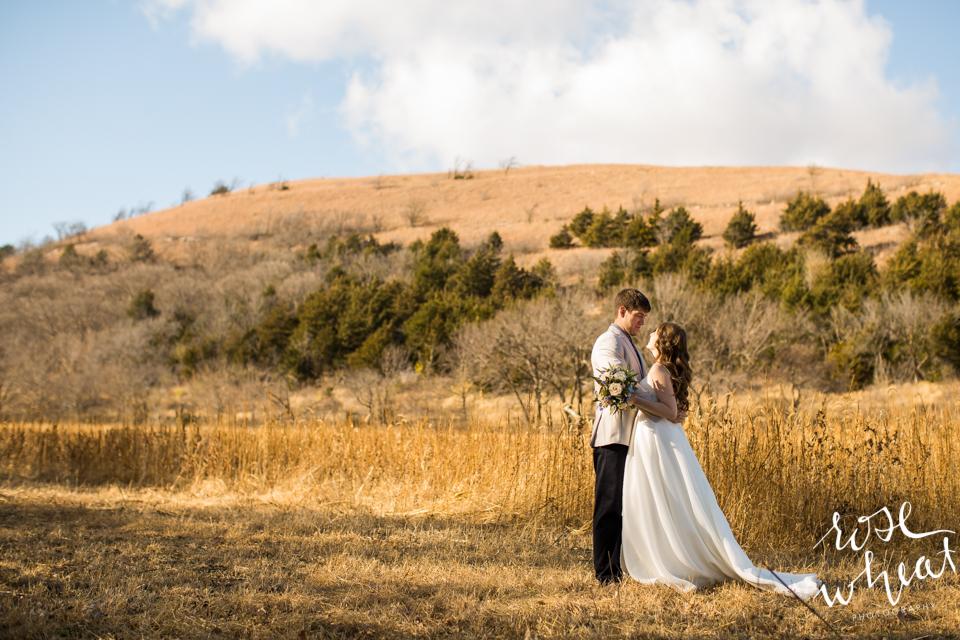 006. Kansas_November_Wedding_Manhattan-1.jpg