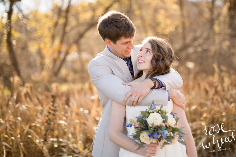 006. Kansas_November_Wedding_Manhattan-3.jpg