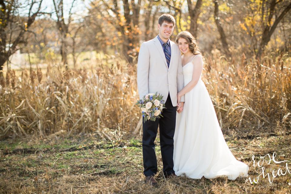 006. Kansas_November_Wedding_Manhattan-5.jpg