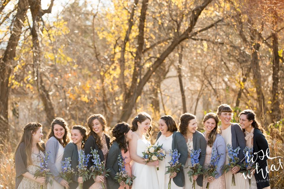 007. Laughing_Bridesmaids_Fall_Wedding-1.jpg