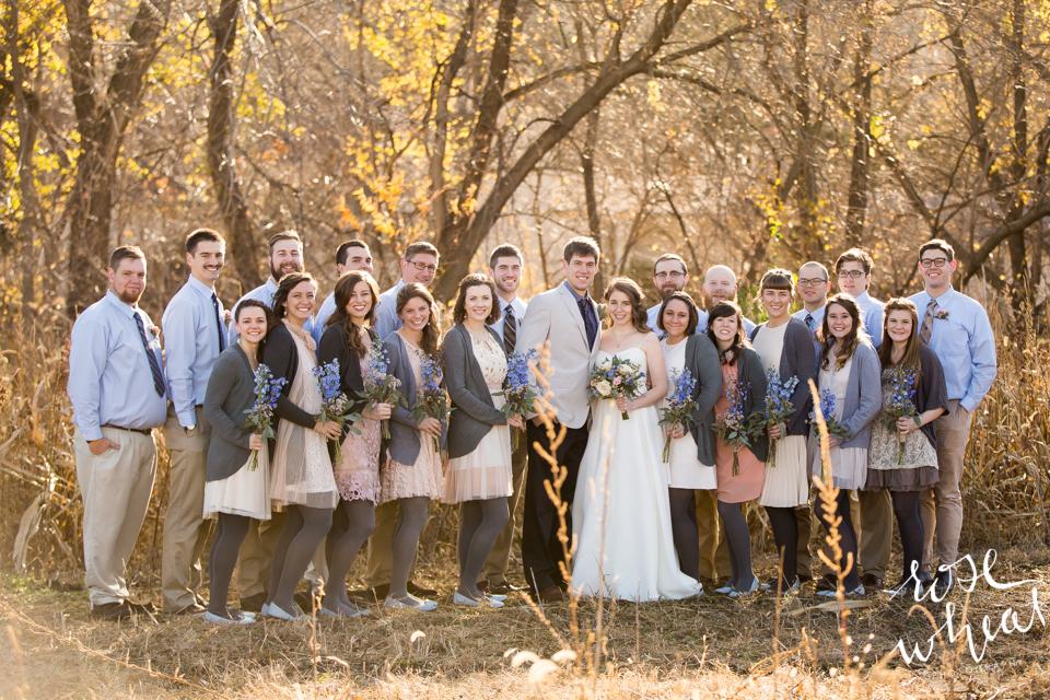 007. Laughing_Bridesmaids_Fall_Wedding-3.jpg