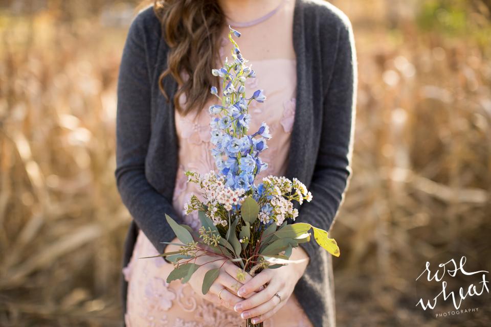 008. Kistners_Flowers_Bouquet.jpg