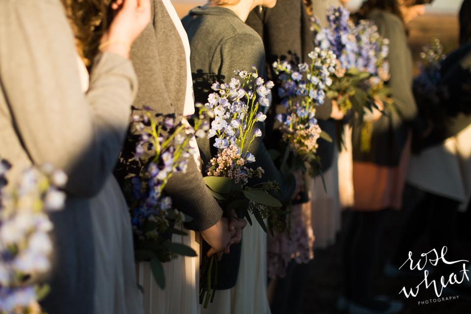 014. Kistners_Flowers_Wedding.jpg