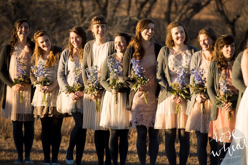 015. Lazy_T_Ranch_Wedding_Outdoor_November_Ceremony_Kansas-1.jpg