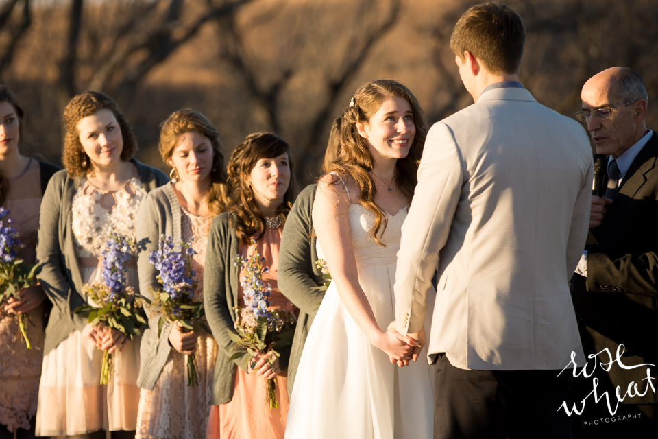 015. Lazy_T_Ranch_Wedding_Outdoor_November_Ceremony_Kansas-2.jpg