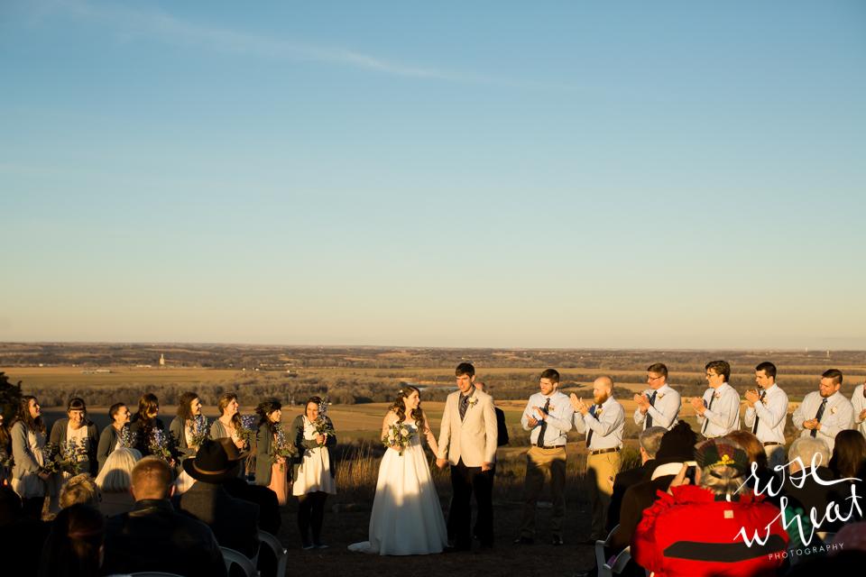 015. Lazy_T_Ranch_Wedding_Outdoor_November_Ceremony_Kansas-3.jpg