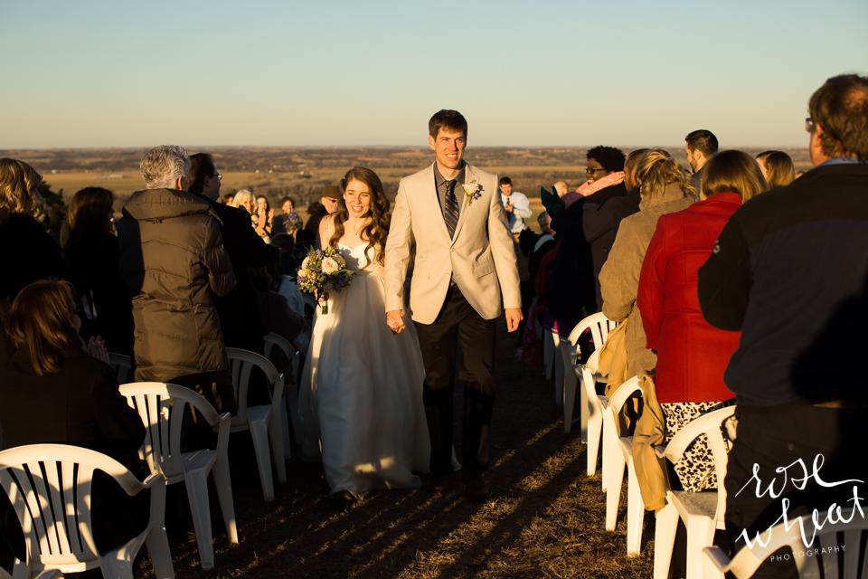 015. Lazy_T_Ranch_Wedding_Outdoor_November_Ceremony_Kansas-4.jpg
