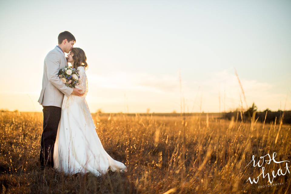 018.  Lazy_T_Ranch_Wedding_Sunset.jpg