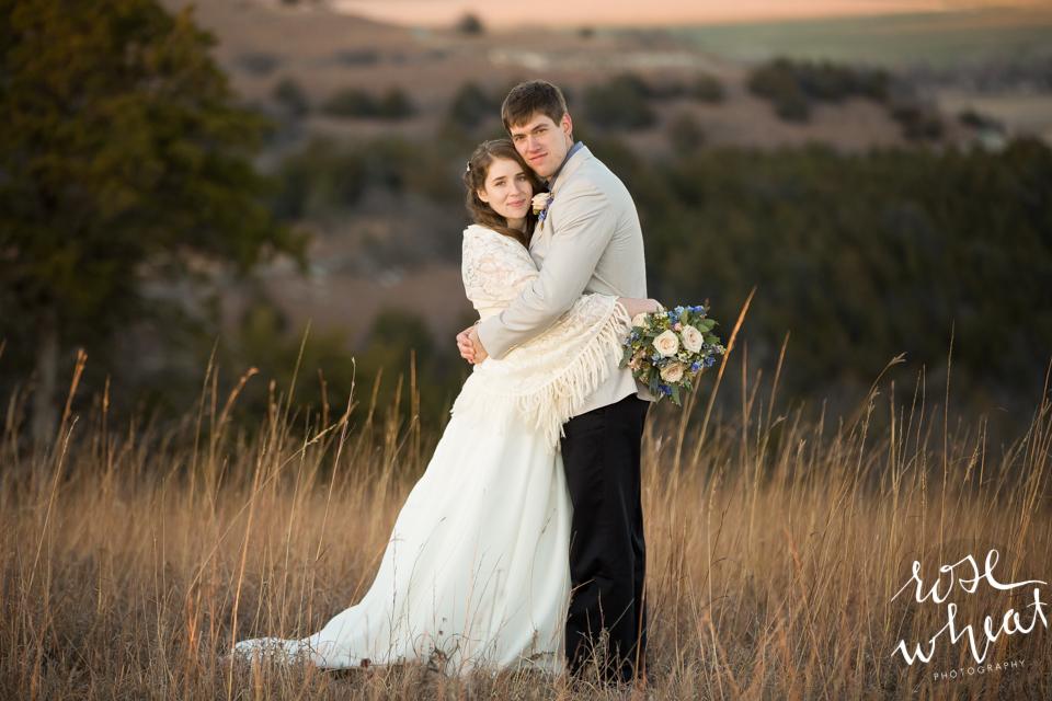 022. Lazy_T_Ranch_Wedding_Sunset2.jpg