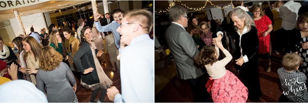 027. Wedding_Reception_Sunset_Zoo_Manhattan_KS-1.jpg