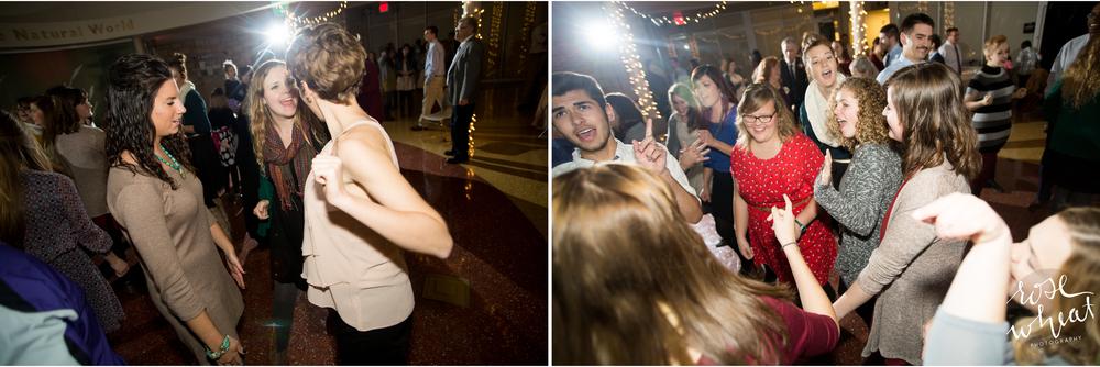 027. Wedding_Reception_Sunset_Zoo_Manhattan_KS-2.jpg