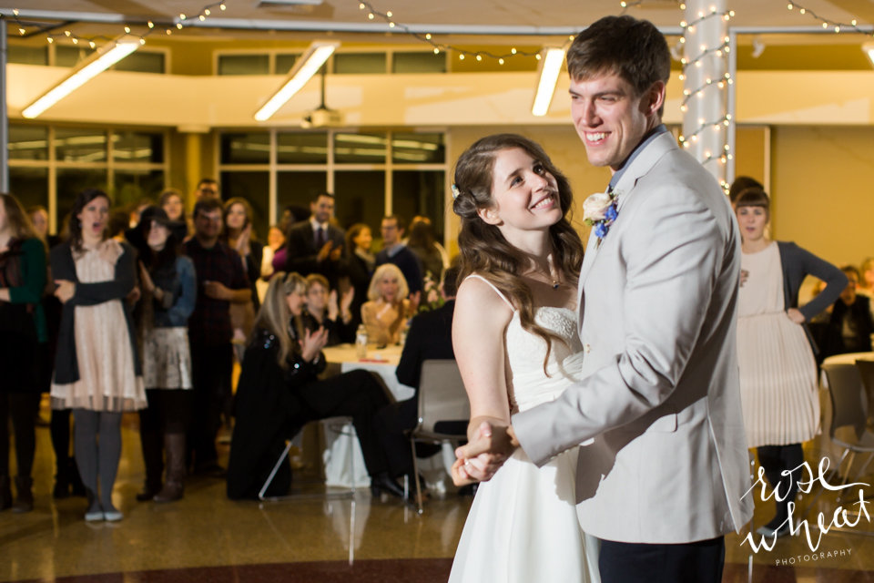 027. Wedding_Reception_Sunset_Zoo_Manhattan_KS-3.jpg