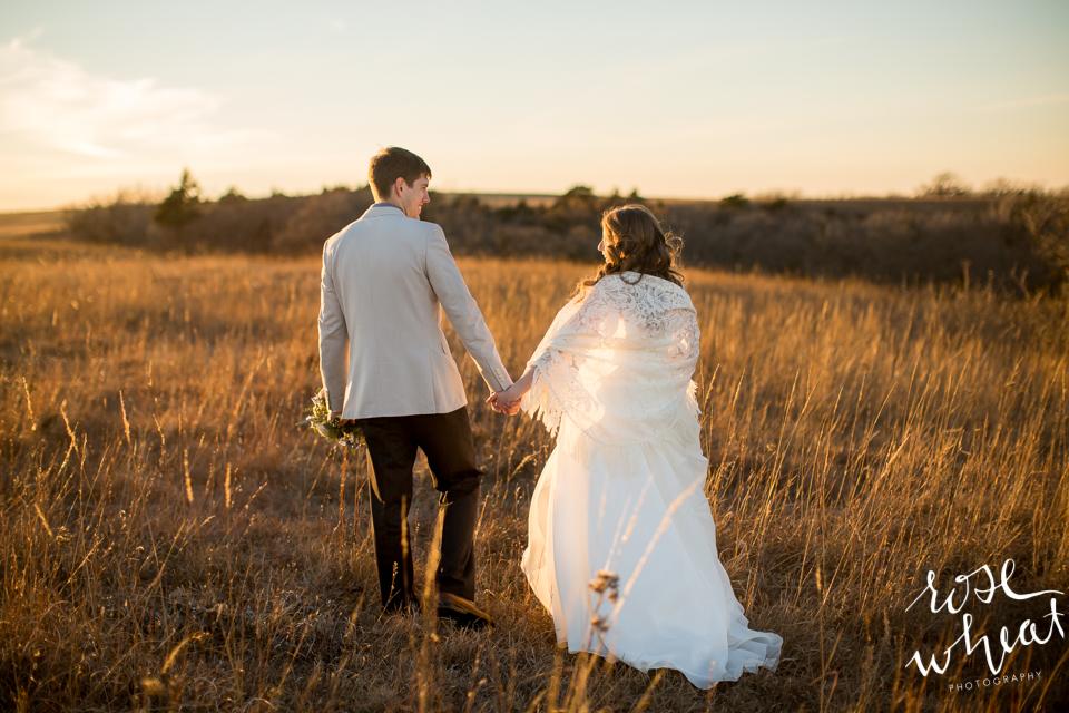 020.  Lazy_T_Ranch_Wedding_Sunset-4.jpg