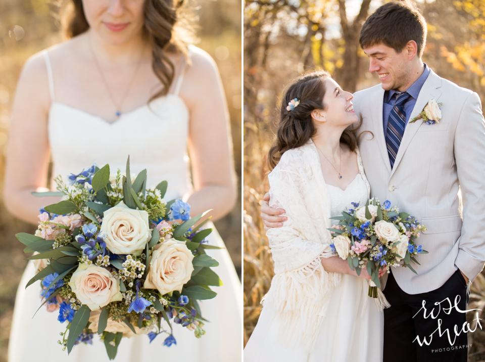 006. Kansas_November_Wedding_Manhattan-6.jpg