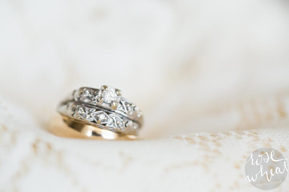 011. Heirloom_Wedding_Ring_Set.jpg